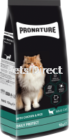 Pronature Daily Protect For Adult Cat 1.5KG Pronature Cat Food
