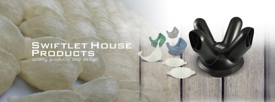 Bird House Attracting Product Kuala Lumpur