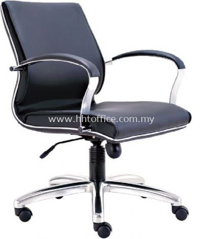 Prove 2573 - Low Back Office Chair