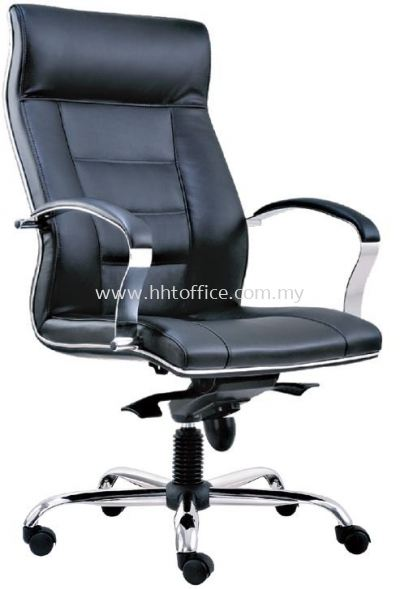 Vito 2071 - High Back Office Chair