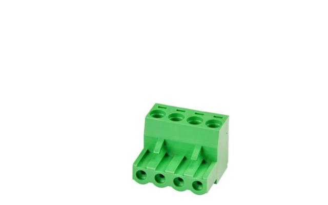 ECE ETB81 ECE _ Terminal Blocks Plug in Type