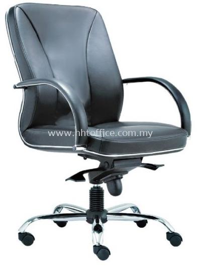 Supreme 2212 - Medium Back Office Chair
