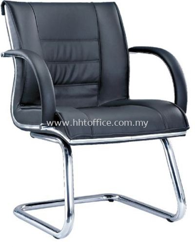 Bossi 1074 - Visitor Office Chair