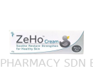 ZEHO CREAM MICRO AG+ (40g) FACE & BODY SKIN CARE