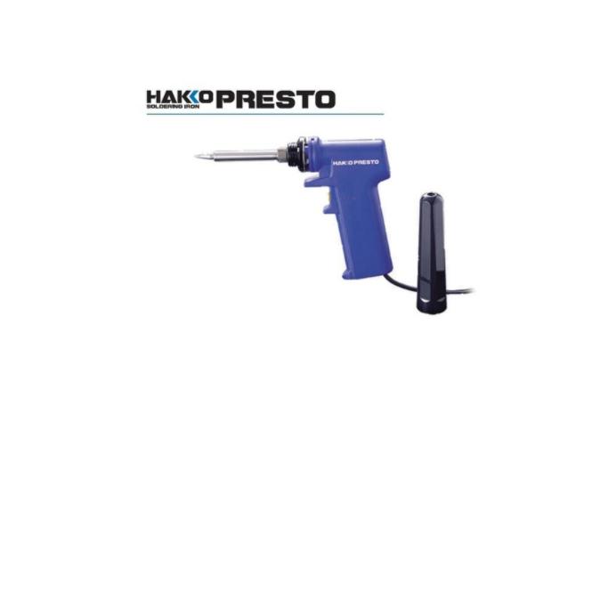 HAKKO - 985 SOLDERING GUN 20W/130W W/O PLUG