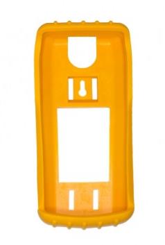LUTRON HS-03 Holster