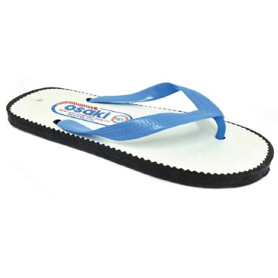 JAPANESE SLIPPERS (J 9000-B)