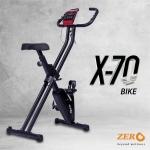 X-70 Bike
