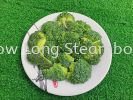 Broccoli Vegetable Add on