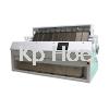 REZX Optical Sorting SATAKE Rice Processing Equipment