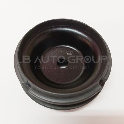 AMT-0D150-FA ABSORBER MOUNTING VIOS NCP150 13Y> (FRT)