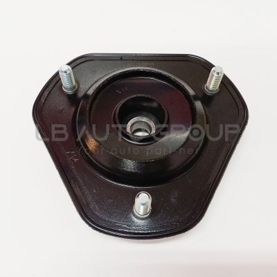 AMT-28010-FA ABSORBER MOUNTING ESTIMA TCR11 90Y> (FRT)