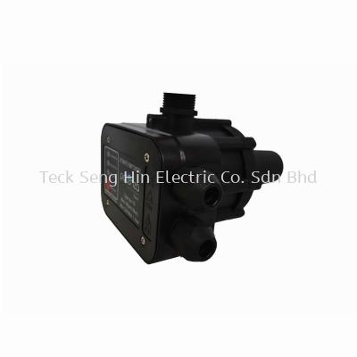 Pressure Controller PC 10C