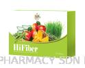 BIOBAY Hi-Fiber (20'S) FIBER FOOD SUPPLEMENT