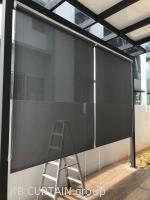 KB Curtain & Interior Decoration