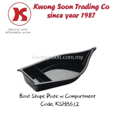 Japanese Plate Black Series