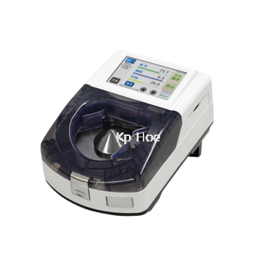 Rice Analyzer RGQ190A