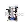 "Viable Organism Sampler ""Ballast CATCH"" Ballast Water Inspection Equipment SATAKE Laboratory Equipment"