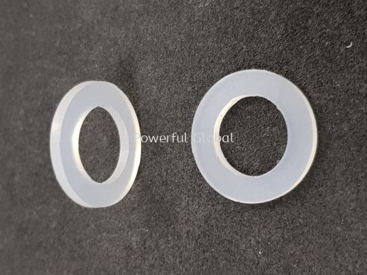 Food-Grade-Silicon-Washer