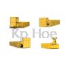 SKS-580 VENTILATING GRAIN DRYER Ventilating Type Grain Dryer Suncue Dryers