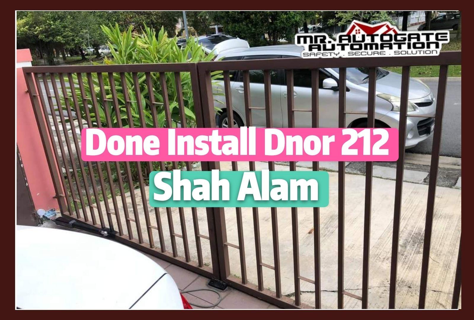 12sep2020 Dnor 212 Shah Alam, Setia Alam, klang, Telok Panglima Garang, Subang Jaya, Puchong
