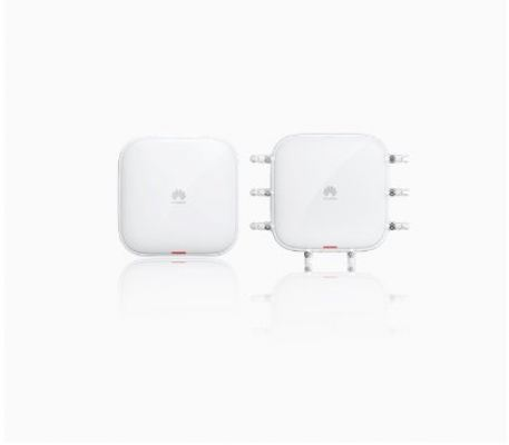 6760-X1 & 6760-X1E. Huawei AirEngine Access Points. #AIASIA Connect
