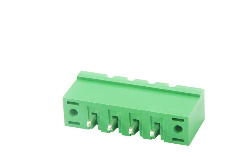 ECE ETB44 ECE _ Terminal Blocks Plug in Type