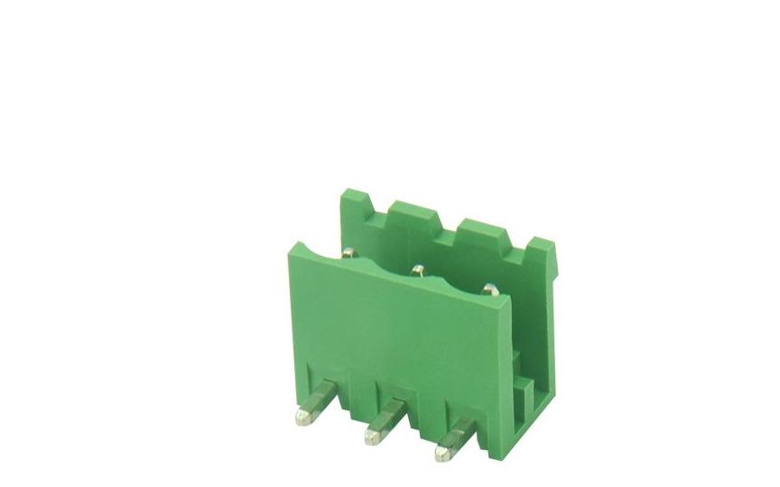 ECE ETB83 ECE _ Terminal Blocks Plug in Type