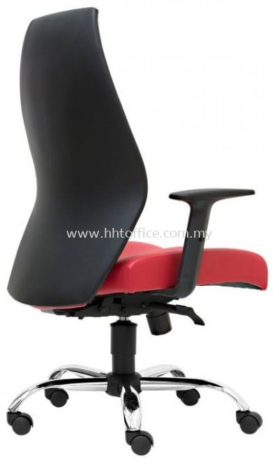Roon 2852 - Medium Back Office Chair