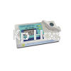 VS-6 Portable Moisture Tester Grain Quality Control Management Device Peripheral and Management Device Suncue Dryers