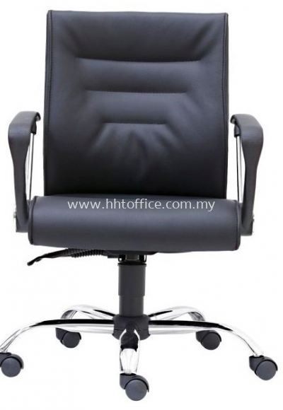 Shade 93 - Low Back Office Chair
