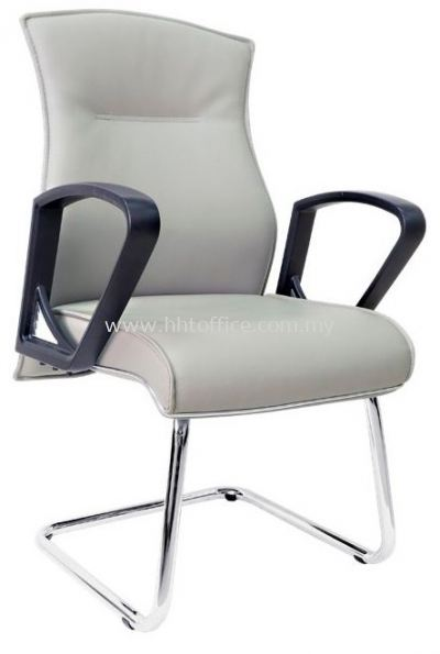 Victo 2264 - Visitor Office Chair