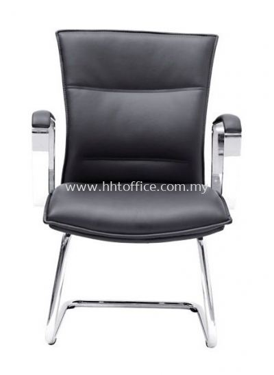 Shavy 2834 - Visitor Office Chair