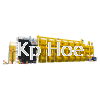 SB Husk Furnace Biomass Grain Dryer Suncue Dryers