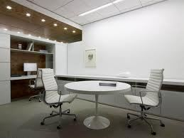 Different Types of Ergonomic Office Furniture