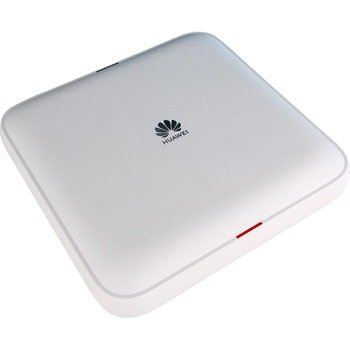 5760-10. Huawei AirEngine Access Point. #AIASIA Connect