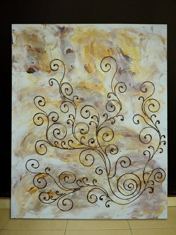 Oil Paintings Refer Johor Oil Paintings Decoration & Art Malaysia Reference Renovation Design