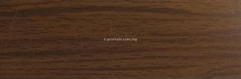 Polystyrene Wood 50mm GPS524 (Non Wood)
