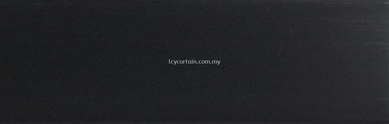 Polystyrene Wood 50mm GPS530 Black Grain (Non Wood)