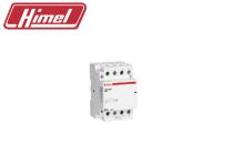 Himel HDCH8S Modular Contactor