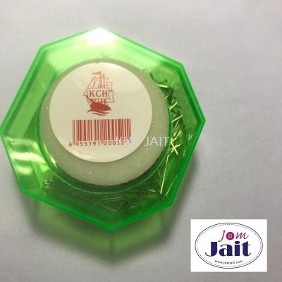 Dress Maker Pin KCH IN Box Code��NOPKCHB
