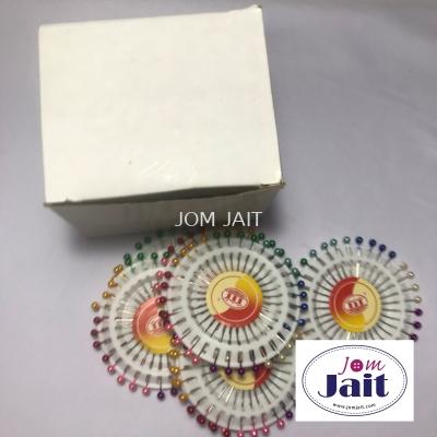 Dress Maker Pin Fancy Pearl 32 In Box Code��NFP32B