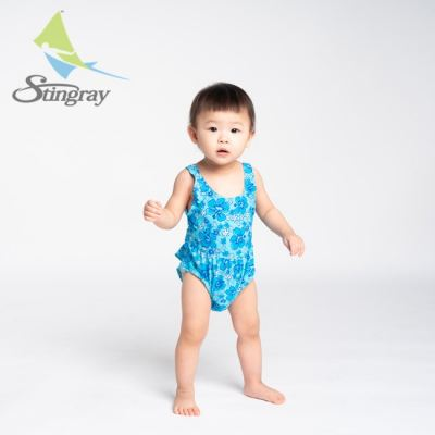 Baby Swim Suit SBB1100