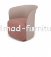 FCS-RB Lounge Chair Chairs