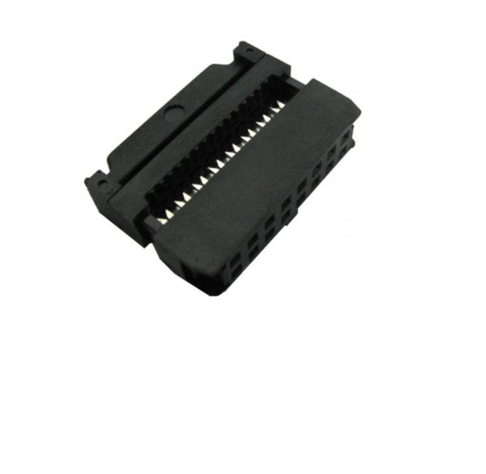 MEC - SC16-A1 IDC SOCKET CONNECTOR