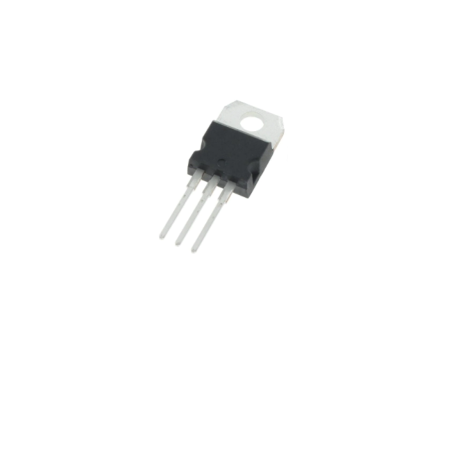 FAIRCHILD - LM 337T TO220 INTEGRATED CIRCUITS