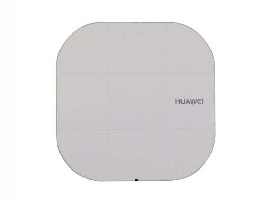 AP1050DN-S. Huawei Access Point. #AIASIA Connect