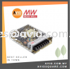 Meanwell Taiwan LRS-100-24 24V DC 4A Centralised Switching Power Supply CABLE / POWER/ ACCESSORIES