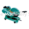 16'' Cutting Machine Tools