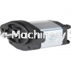Hydraulic Gear Pump Motor